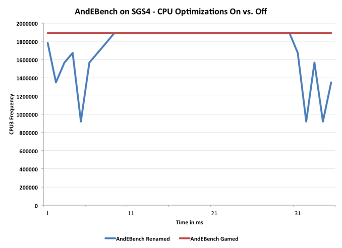 anandtech1