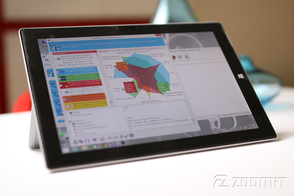 Surface 3 08 Zoomit