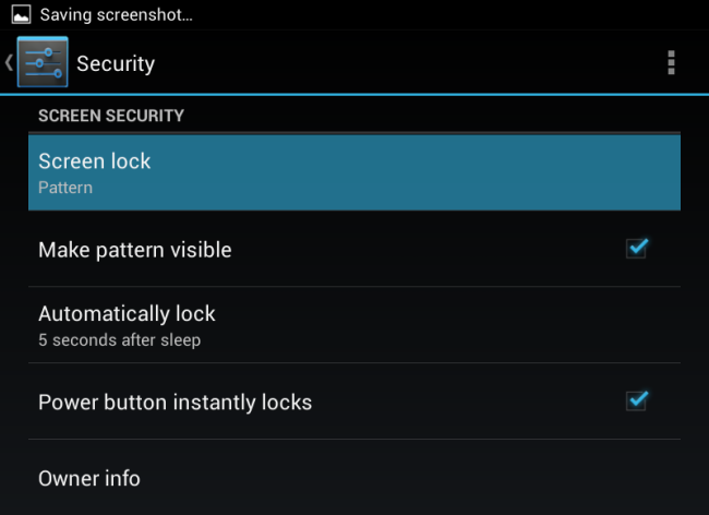 01 android-screen-lock