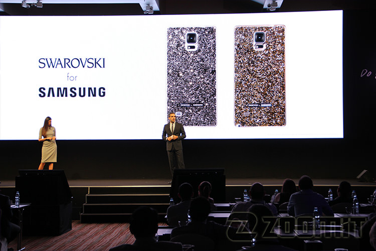 note4 event 3
