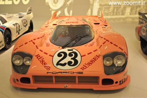 20_917-20_Coupe_-_the_pig_2