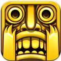 temple-run--logo1