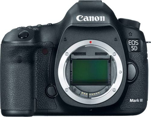 EOS-5D-Mark-III-Body---Front-View