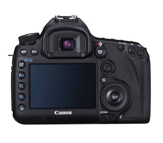 canon-5d-mark3-num-back