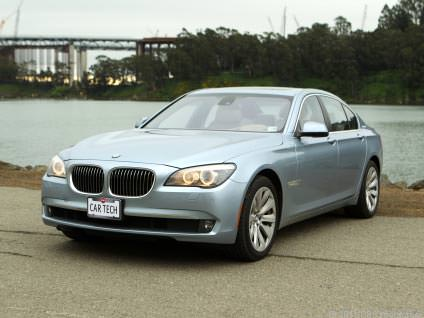 luxury-car-bmw-seri-7-1