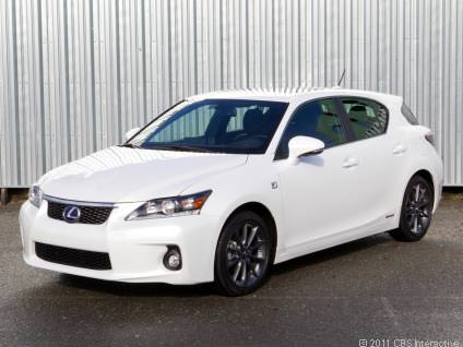 luxury-car-lexus-ct-200h-3