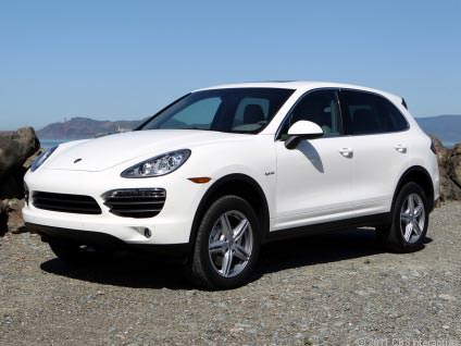 luxury-car-porsche-cayenne-