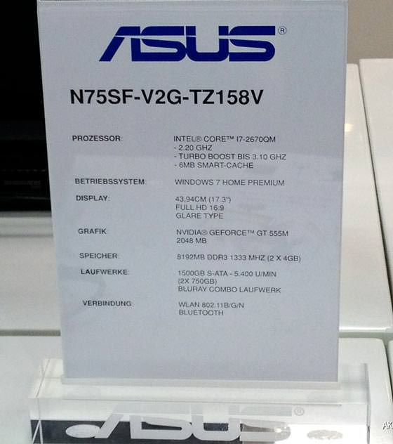 asus-gaming-laptop-spec-1