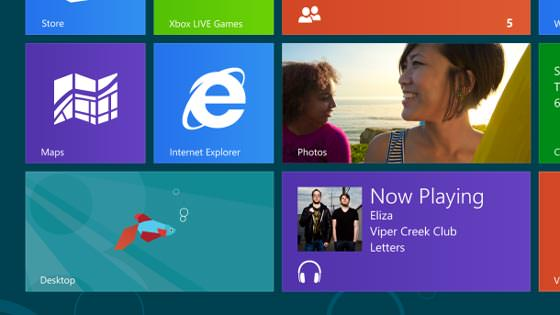 Windows_8_Consumer_Preview_touch-3