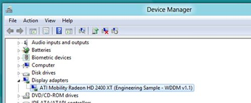 windows-8-device-manager-34