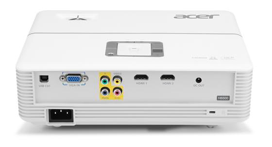 acer-projector-h6500-2