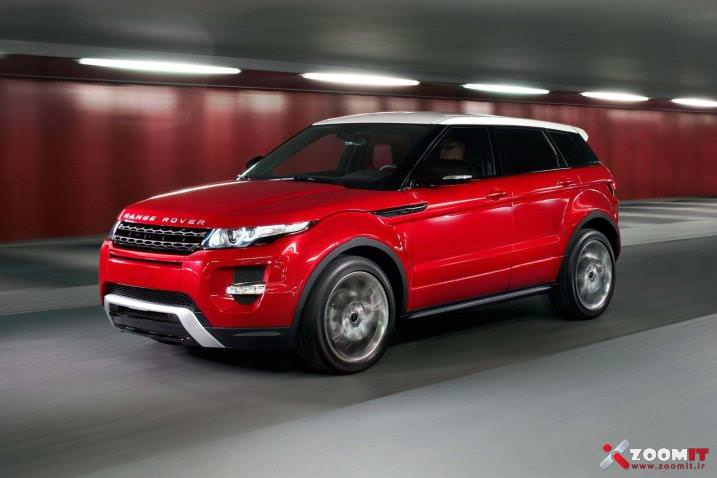 2012_land-rover_range-rover-evoque-5-door_actf34_ns_100110_717