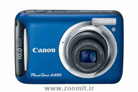 Canon-a495-blue_2_xl