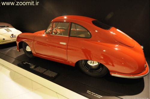 356_SL_Coupe