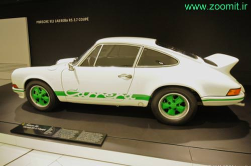 15_911_Carrera_RS_2-7_Coupe_2
