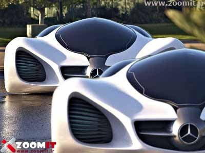 Biome-2010-Mercedes-Benz-Concept-Car-3