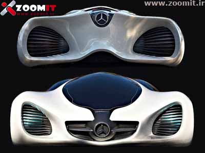 Biome-2010-Mercedes-Benz-Concept-Car-5