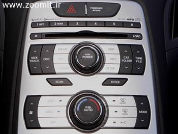 all-geenesis-coupe-buttons