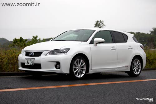 lexus-ct200h-review-2