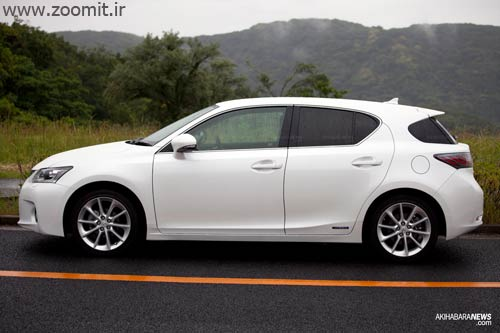 lexus-ct200h-review-3
