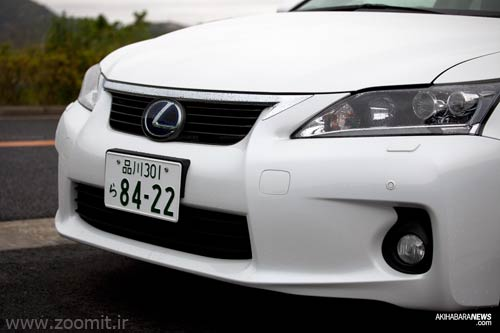 lexus-ct200h-review-5
