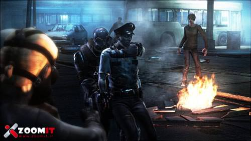 Resident-Evil-Operation-Raccoon-City-1-650x365