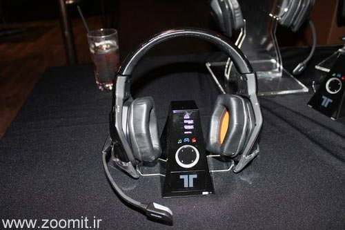 Tritton-Warhead-HeadsetG