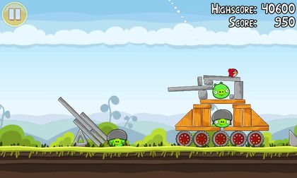 angry-birds-420-90