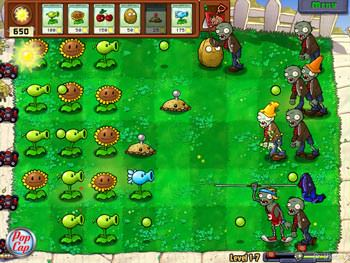 plants_vs_zombies-240543-1242801610