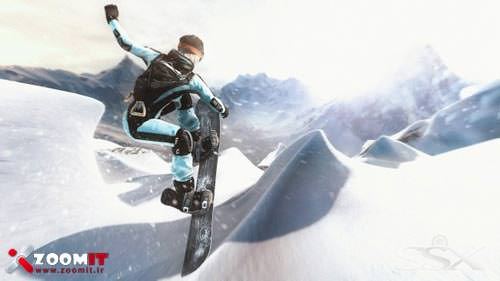 ssx-650x365