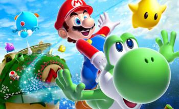 super-mario-galaxy-2-review