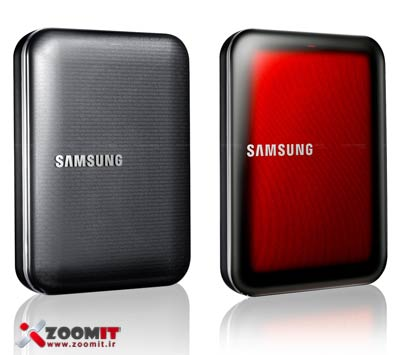 samung-external-hdd-support-usb-3