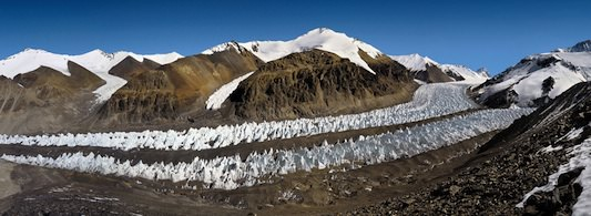 everest_glacier_s
