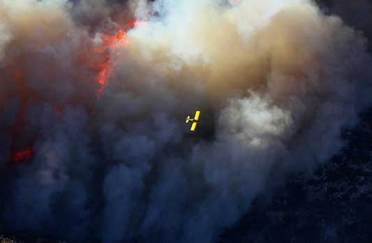 israel_wildfire_s
