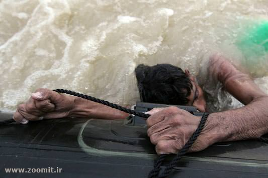 pakistan_flood_s1