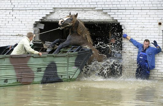 poland_flood_s