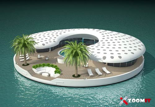 Ome-floating-island-homes-2