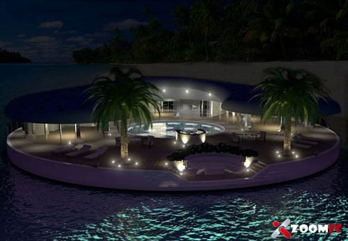 Ome-floating-island-homes-3