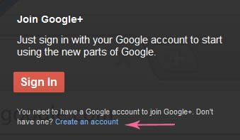 google-plus-reg-create-an-account-1