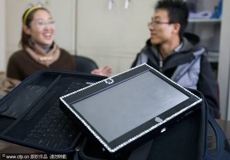 man-made-tablet-chinese-with-125-dollors-