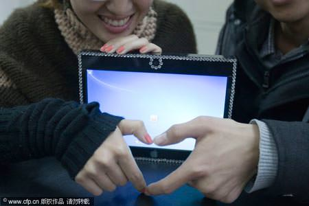 man-made-tablet-chinese-with-125-dollors-2
