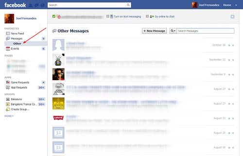 other-messages-facebook