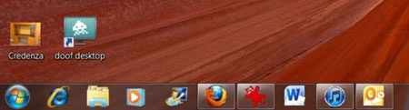 windows-7-taskbar-before