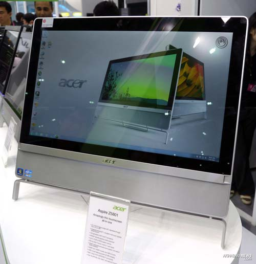 z5801-acer-aluminium-ll-in-one