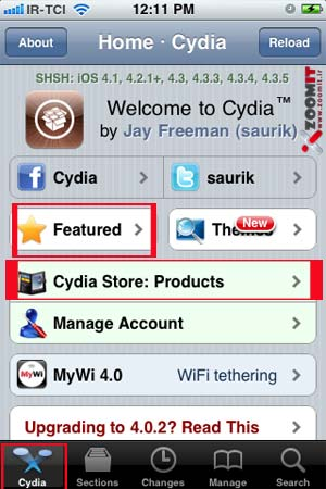 download-from-cydia-cydia-main-page-1