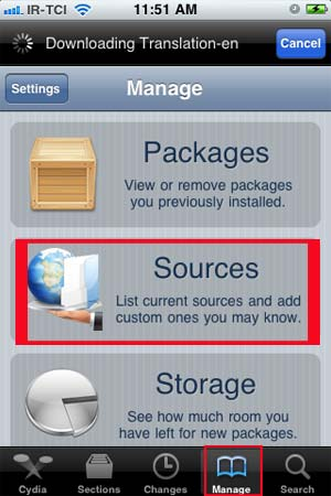 download-from-cydia-manage-part-1