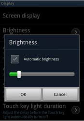 screen-brightness_sh