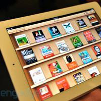 apple-ibooks-2-hands-on-200