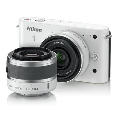 main-nikon-j1-v1-mirrorless-j1