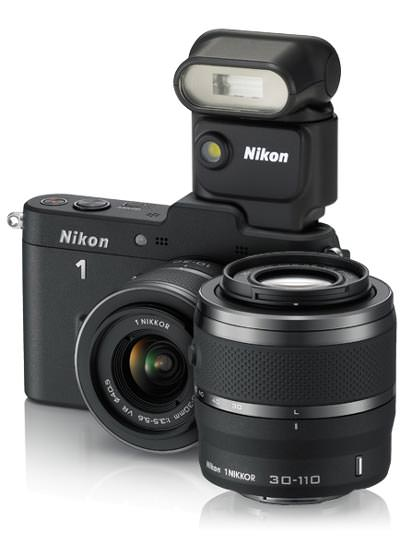 main-nikon-j1-v1-mirrorless-v1